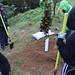 Ayrsley_Tree_Planting_2019_ (29)