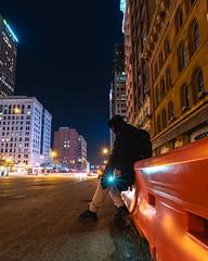 2/21/19 Columbus (Ibbs_) Tags: sony a7iii sonyalpha laowa laowa15mm columbus ohio night lowlight nightphotography