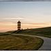 Pilsum | Lighthouse