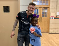 IMG_0487 (DC SCORES Pictures) Tags: winterscores truesdell paularriola dcunited