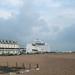Folkestone Marine Crescent (#0283)