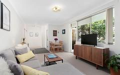 12/59 Gilderthorpe Avenue, Randwick NSW