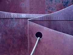 kiel_P1301842 (ghoermann) Tags: kiel schleswigholstein germany deu geo:lat=5434883896 geo:lon=1014745991 geotagged wik art modern sculpture