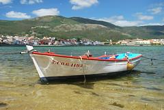 Muros 8 (Eloy Rodríguez (+ 7.500.000 views)) Tags: aldeadeportugalete portugalete muros playademuros louro puntalouro lariño riademuros ríademurosynoya riasbaixas riasbajas barcas playa beach mar sea playasanfrancisco carnota lira opindo acoruña galicia galiza españa spain eloyrodríguez gettyimages
