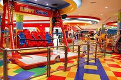Big Rides for Kids In Saudi Arabia | Fun City (funcitycomeplay) Tags: entertainmnets fun games saudi arabia video