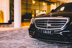 The Calile Merc (Leighton Wallis) Tags: sony alpha a7r mirrorless ilce7r 1635mm f40 emount 55mm f18 thecalile brisbane qld queensland australia hotel