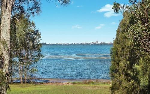 357 Lakedge Av, Berkeley Vale NSW 2261