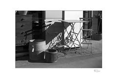 Shadow Series 013 (radspix) Tags: yashica 230af kyocera af 2885mm f3545 ilford fp4 plus pmk pyro