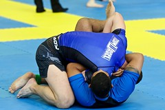 1V4A3619 (CombatSport) Tags: wrestling grappling bjj nogi