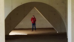 Geometrias (lamartinedias) Tags: macna museunadirafonso museu chaves geometria geometrias