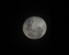 luna4 (Aldo Arnao Franco) Tags: shadows cielo event moon