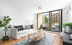 102/8 Cooper Street, Surry Hills NSW