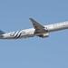 Aeroflot, Boeing 777-300ER VQ-BQG NRT