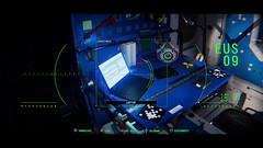 Observation-270319-018
