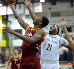 2018-19 - Basketball (Boys) - A Championship - F. Douglass (59) v. New Dorp (51)-016 (psal_nycdoe) Tags: publicschoolsathleticleague psal highschool newyorkcity damionreid public schools athleticleague psalbasketball psalboys boysa roadtothechampionship marchmadness highschoolboysbasketball playoffs hardwood dribble gamewinner gamewinnigshot theshot emotions jumpshot winning atthebuzzer frederickdouglassacademy newdorp 201819basketballboysachampionshipfrederickdouglass59vnewdorp51 frederick douglass new dorp city championship 201819 damion reid basketball york high school a division boys championships long island university brooklyn nyc nycdoe newyork athletic league fda champs