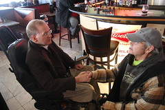 IMG_3550 (Rep. Jim Langevin (RI-02)) Tags: lunchwithlangevin eastgreenwich constituents constituentservices pizza
