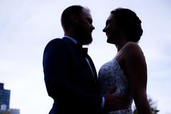 endless (Irving Photography   irvingphotographydenver.com) Tags: wedding photographer denver colorado