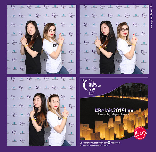 Relais2019Lux_Photobooth (387)