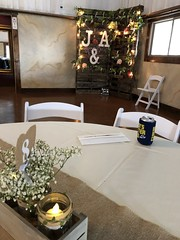 "March 30, 2019 (stonypointhall.com) Tags: photobooth ""your day your way"" ""stony point hall"" ""baldwin city"" ks kansas wedding ""sph weddings"" reception rustic diy custom ""customized layout"" decor elegant rural venue hall ceremony ""outdoor ceremony"" garden valley country topeka lawrence ""kansas ""vinland valley"" ""wedding vendor"" ""photo opportunity"" historic event ""special event"" bride groom couple engaged marriage ""family reunion"" ""vow renewal"" ""corporate events"" ""anniversary party"" bridal ""bridal show"" ""barn wedding"" ""real ""ks bride"""
