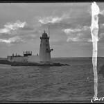 The Poolbeg Lighthouse thumbnail