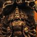 Five-Headed Shiva