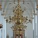 Candelabras, Trinitatis Kirke