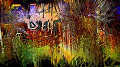 mani-1119 (Pierre-Plante) Tags: art digital abstract manipulation