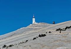 Mont Ventoux / Vaucluse Frankreich (Mike Reichardt) Tags: landschaft landscape france vaucluse provence mont ventoux