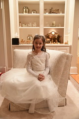 2018-12-24 20.11.27 (whiteknuckled) Tags: christmas fayetteville smiths family trip 2018 lily dress tree wedding