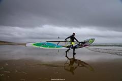 DSC02964 (ZANDVOORTfoto.nl) Tags: netherlands nederland holland zandvoort strand zee zon aan kust beach beachlife