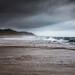 St Lucia Beach.
