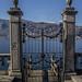 Orta San Giulio_22012017-008