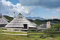 19-Velika Planina-011 (Frank Lenhardt) Tags: slovenien slovenia