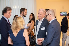 "Swiss Alumni 2018 • <a style=""font-size:0.8em;"" href=""http://www.flickr.com/photos/110060383@N04/31899767667/"" target=""_blank"">View on Flickr</a>"