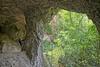 Jenifer (mcvmjr1971) Tags: blue nikon d800e lens sigma 2435mm art f20 caverna gruta spar marica brasil 2019 mmoraes trilha subsolo silhueta luz sombra yoga pose outdoor