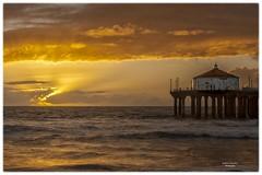 ManhathanBeach (GJard) Tags: manhattan beach manhattanbeach california