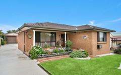 21 Michael Street, Albion Park NSW