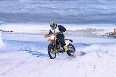 ICE_08