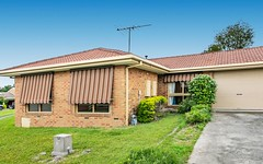 18/7-9 Denise Court, Narre Warren VIC