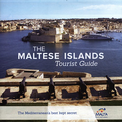Maltese Islands Tourist Guide;  The Mediterranean's best kept secret; 2014 (World Travel library - The Collection) Tags: malta islands 2014 valletta ilbelt historical architecture building travelbrochurefrontcover frontcover world travel library center worldtravellib holidays tourism trip vacation papers prospekt catalogue katalog photos photo photography picture image collectible collectors collection sammlung recueil collezione assortimento colección ads gallery galeria touristik touristische documents dokument broschyr esite catálogo folheto folleto брошюра broşür