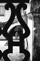 tears of sorrow (rui emanuel correia) Tags: rui correia bw black white portugal street film analogue 35mm project mood tears sorrow