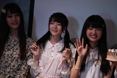 AKB48 画像7