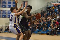142A3885 (Roy8236) Tags: lake braddock basketball south county high school championship