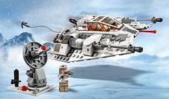LEGO-75259-Snowspeeder-20th-anniversary-3-1