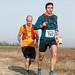 2019-02- Trail des chevreuils (50)