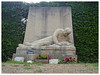 Résistance. (abac077) Tags: bourgogne saoneetloire 2018 france blanot monument 19351945 guerre war ww2 wwii