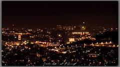 صورة التقطتها للمسجد الأقصى المبارك وقبة الصخرة والجامع القبلي. تم التقاط هذه الصورة من مدينة مادبا في الأردن استخدمت كاميرا Nikon d500 with Sigma 150-600mm (ebrahemhabibeh) Tags:
