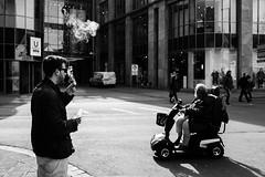 urban breakfast (99streetstylez) Tags: street strassenfotografie streetphotography 99streetstylez germany
