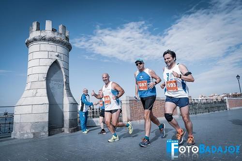 Maratón-7727