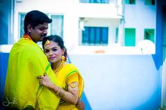#wedding (Jansha Crazy) Tags: wedding